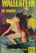 Wallestein het monster #67