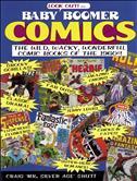 Baby Boomer Comics Book #1
