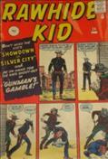 Rawhide Kid (UK Edition) #24