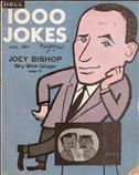1000 Jokes #98