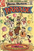 Hanna-Barbera Parade #5