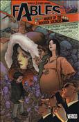 Fables Book #4