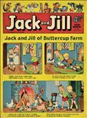 Jack and Jill #203