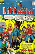 Life With Archie #128