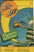 Air Ace #15