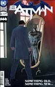 Batman (3rd Series) #44