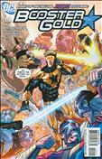 Booster Gold (2nd Series) #14