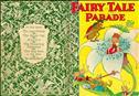 Fairy Tale Parade #4