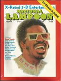 National Lampoon #64