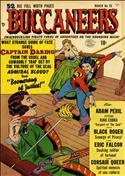 Buccaneers #26