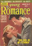 Young Romance (Prize) #53