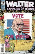 Walter #2