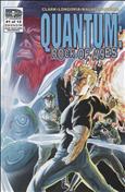 Quantum: Rock of Ages #1