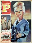Lady Penelope #31