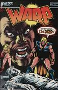 Warp #3