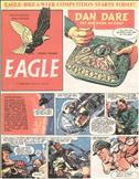 Eagle (1st Series) #97