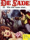 Sade, De (De Schorpioen) #55