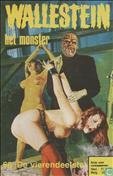 Wallestein het monster #68