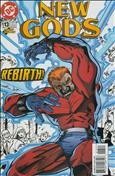 New Gods (4th Series) #13