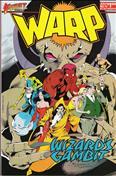 Warp #14