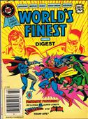 DC Special Series #23