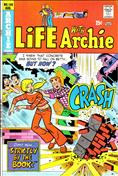 Life With Archie #148