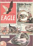 Eagle (1st Series) #6
