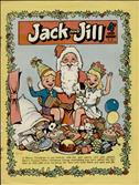 Jack and Jill #44