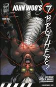 7 Brothers (Vol. 2) #3