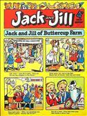 Jack and Jill #54