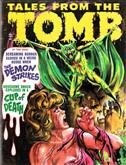 Tales from the Tomb (Eerie) #19