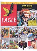 Eagle (1st Series) #158