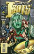 I•Bots (Isaac Asimov's…, 1st Series) #7
