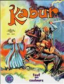 Kabur (Lug) #1