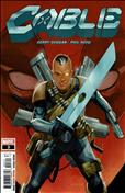 Cable (4th Series) #3