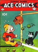 Ace Comics #32