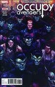 Occupy Avengers #7
