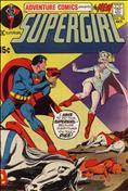 Adventure Comics #398