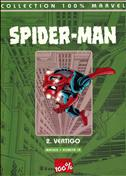 100% Marvel: Spider-Man (Panini) #2