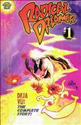Radical Dreamer (Vol. 2) #1