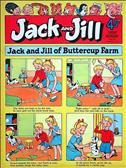 Jack and Jill #94