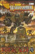Warhammer Monthly #34