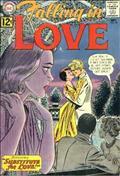 Falling in Love #53