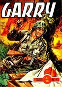 Garry #1
