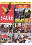 Eagle (1st Series) #180