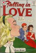 Falling in Love #37