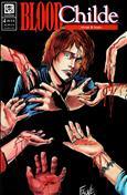 BloodChilde #4