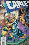 Cable #23 Deluxe Edition