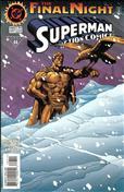 Action Comics #727