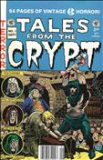 Tales from the Crypt (Cochran) #1